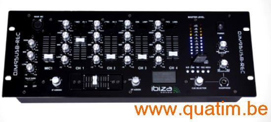 IBIZA sound 19