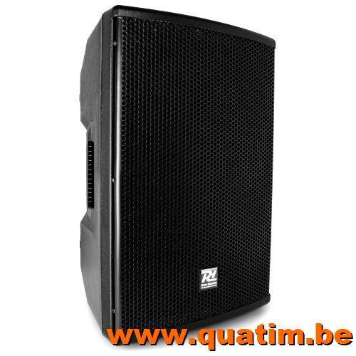 Power Dynamics PD410A Bi-amplified Actieve Speaker 10