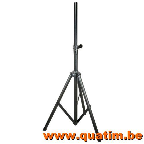 BeamZ Lichtstandaard Verstelbaar 25kg