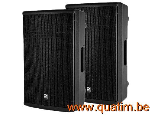 Pioneer DDJ-RR DJ controller incl rekordbox software