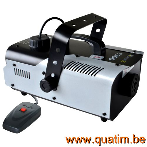 Power Dynamics PDC-07 DJ controller incl Virtual DJ LE