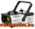 SkyTec STM-7010 Mixer 4-Kanaals DJ Mixer USB